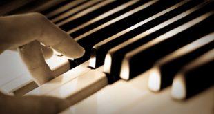 scuola pianoforte roma Appuntamenti con l' VIII Festival Pianistico a Cagliari