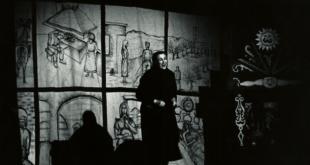 untitled 23 770x420 Stanze pirandelliane, il Teatro scientifico di Verona in scena alle Saline