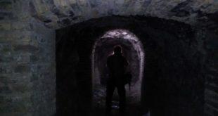 caverna dicat