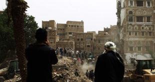pace yemen