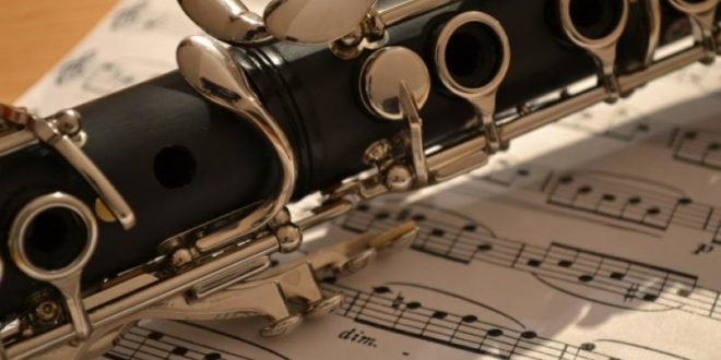 cagliari in musica