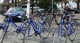 fondo bici