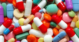 farmaco politica