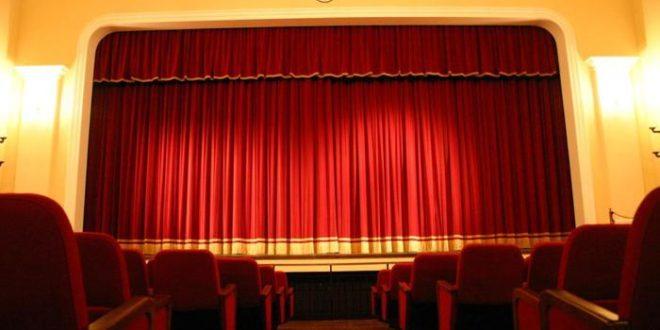 teatro deledda