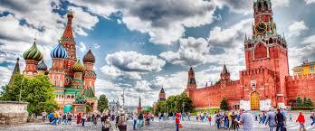russa cultura