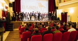 premio films
