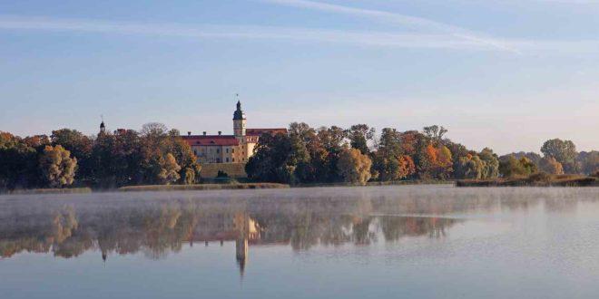 bernardoni castello