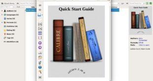 libro e formazione