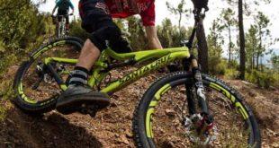 corso bike
