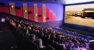 films festival