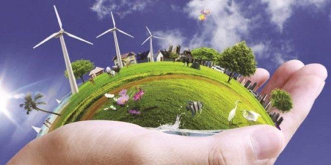 energie sostenibili