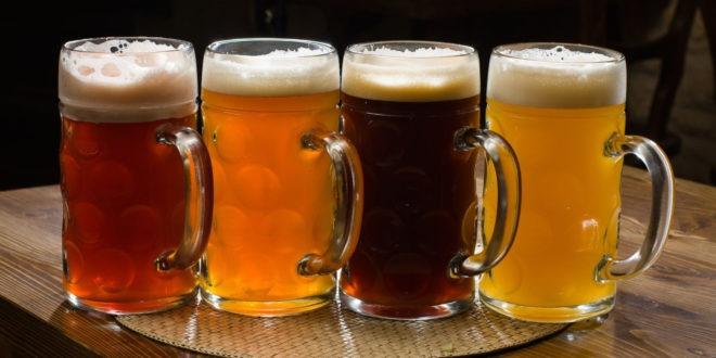 bosa birre