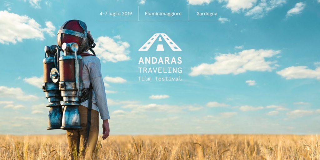 DyPdFoCWoAIgfmq Andaras film festival dedicato al cinema di viaggi