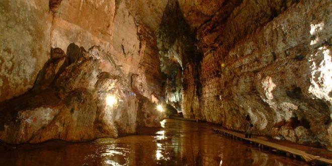 grotte ullasai