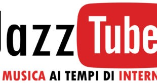internet musica