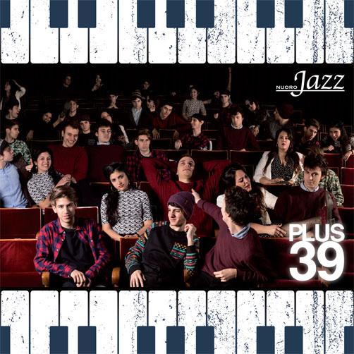 "Plus39 copertina2 Nasce la collana ""Nuoro Jazz"""