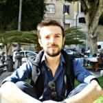 Salvatore Uccheddu