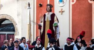 processione santantioco