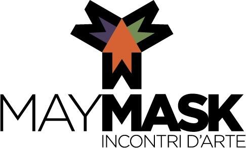 logo Appuntamenti della settimana al May Mask