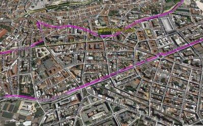 news684 big Anche a Cagliari la presentazione del Vivicittà 2019