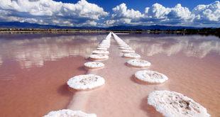 città del sale