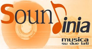 soundinia 1