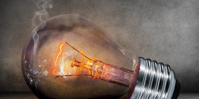 energia proget