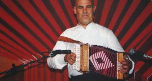 tradizioni musicali