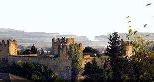 castello sanluri e arte