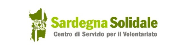 Log Sard Sol Sardegna Solidale festeggia vent'anni