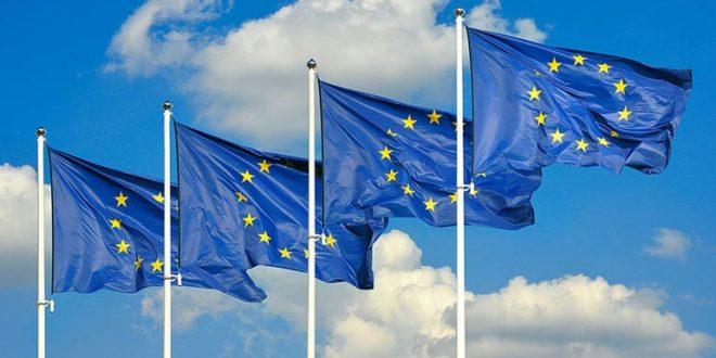 incontro europa