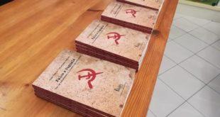 libro socialismo