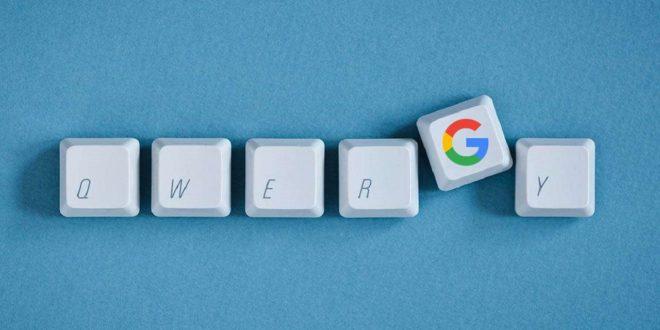 google bolet