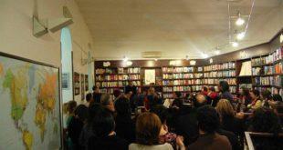 libreria argonauta