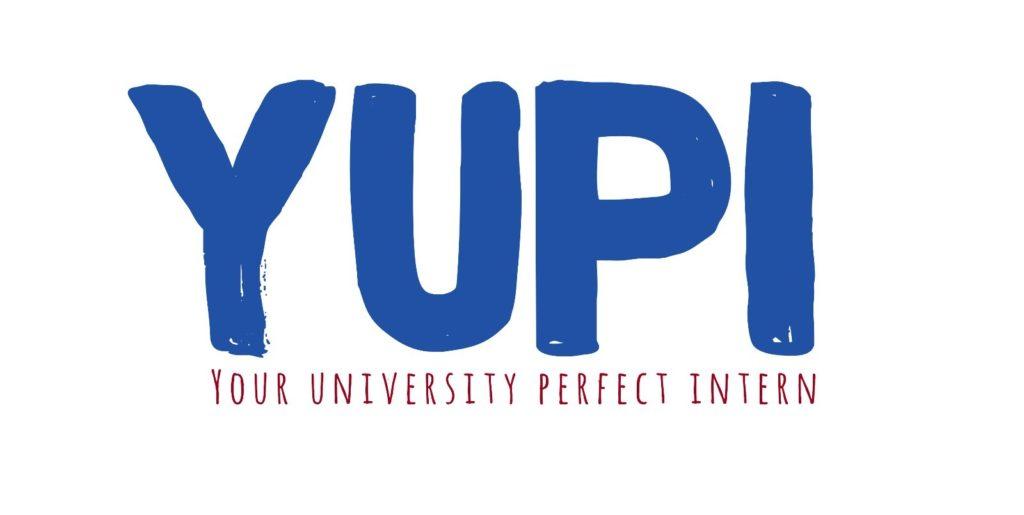 logo yupi Alla scoperta della realtà aziendale: parte la II edizione di YUPI
