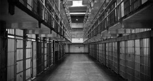 lazzareto carcere