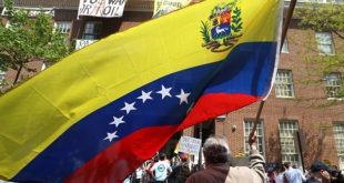 crisi in venezuela