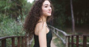 Diana Garbielyan