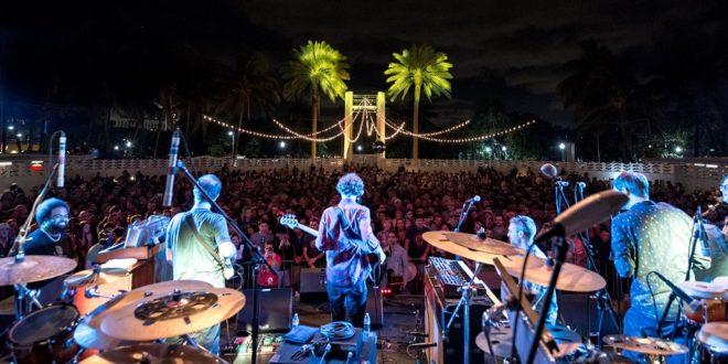 dromos festival