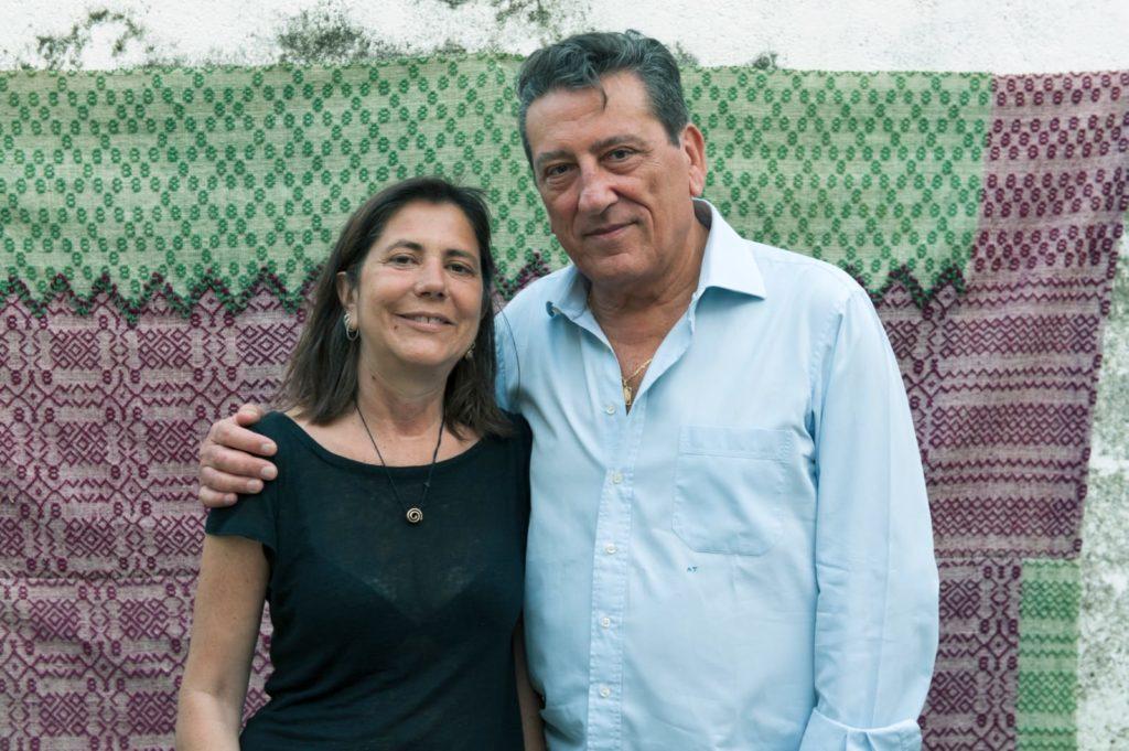 WhatsApp Image 2019 06 29 at 12.01.56 Sardinia Film Festival: intervista alla regista Antonietta De Lillo