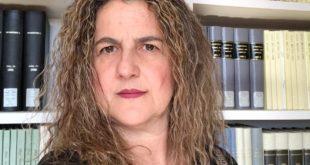 Carla Massidda