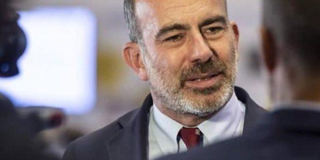 Stefano del Giacco
