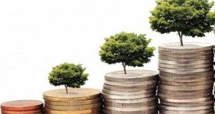 Finanza d'impatto