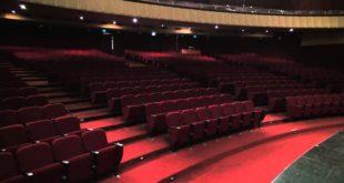 Auditorium Cagliari