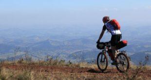 la bici passione