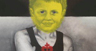 Danilo Sini