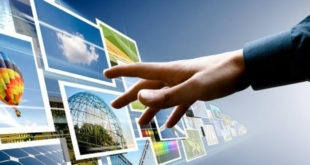 Aziende digitali