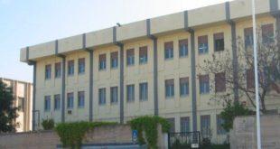 foto scuola