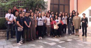 nuoro diritti umani