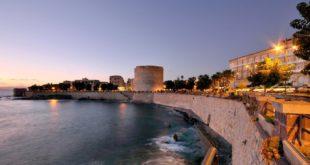 wonderful sardinia slider alghero Sardinia Film Festival: serata finale. Intervista agli ospiti e staff organizzativo